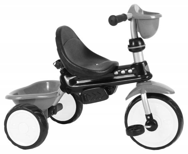 https://img.nichiduta.ro/produse/2019/03/Tricicleta-Volare-Comfort-4-in-1-gri-Qplay-226195-2.jpg
