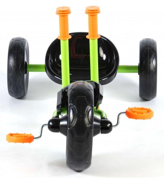 https://img.nichiduta.ro/produse/2019/03/Tricicleta-Voloare-pentru-copii-Green-Machine-Mini-10-inch-226094-2.jpg