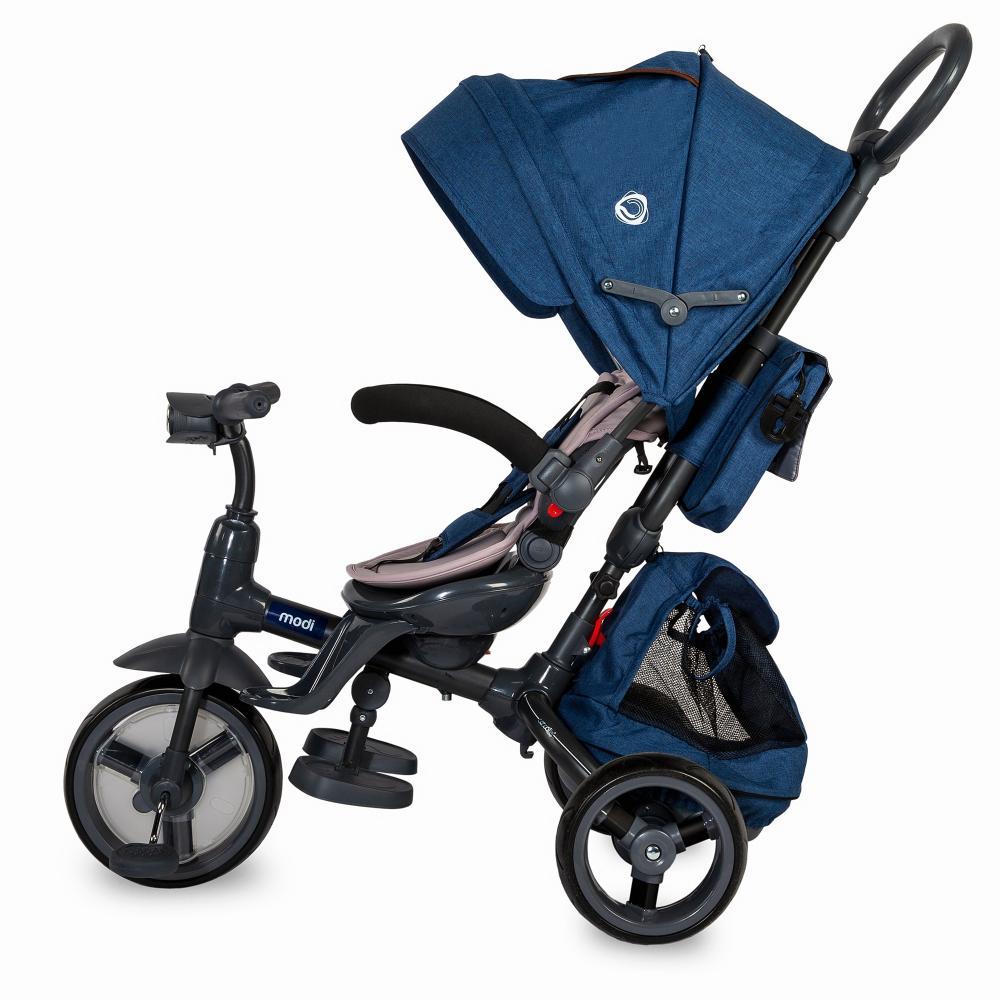 https://img.nichiduta.ro/produse/2019/03/Tricicleta-copii-Coccolle-Modi-2019-Albastru-227333-1.jpg