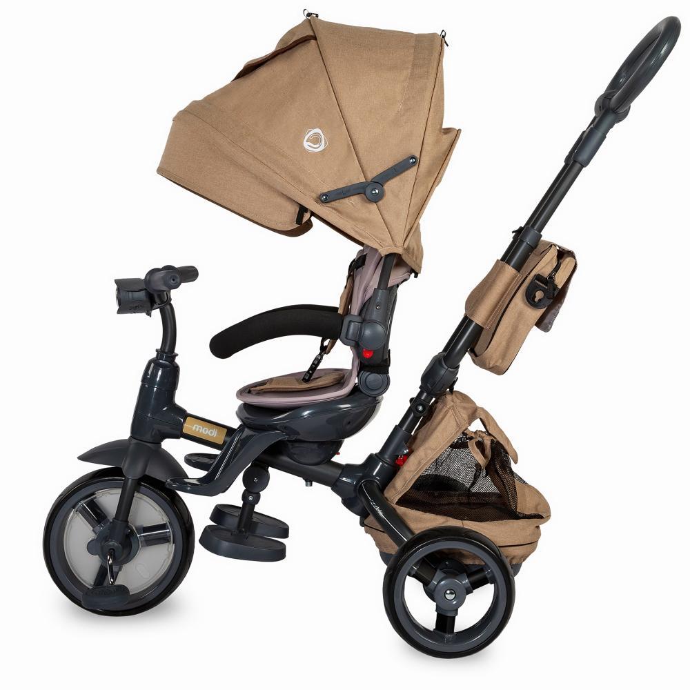 https://img.nichiduta.ro/produse/2019/03/Tricicleta-copii-Coccolle-Modi-2019-Bej-227334-1.jpg