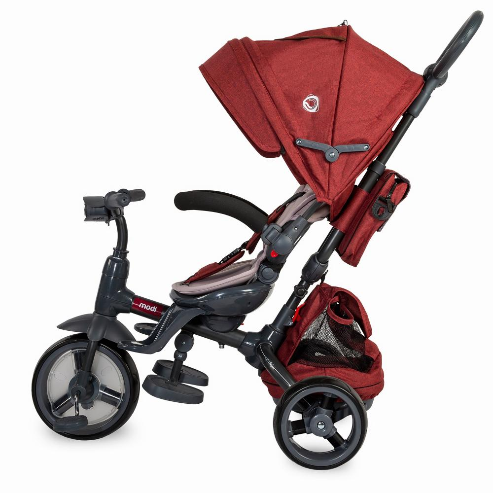 https://img.nichiduta.ro/produse/2019/03/Tricicleta-copii-Coccolle-Modi-2019-Rosu-227335-1.jpg