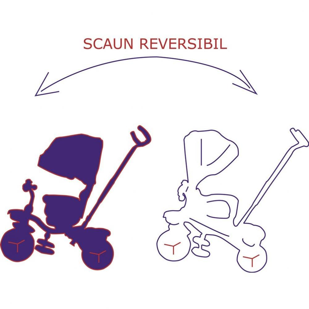 https://img.nichiduta.ro/produse/2019/03/Tricicleta-cu-sezut-reversibil-Bebe-Royal-Paris-Albastru-223962-1.jpg