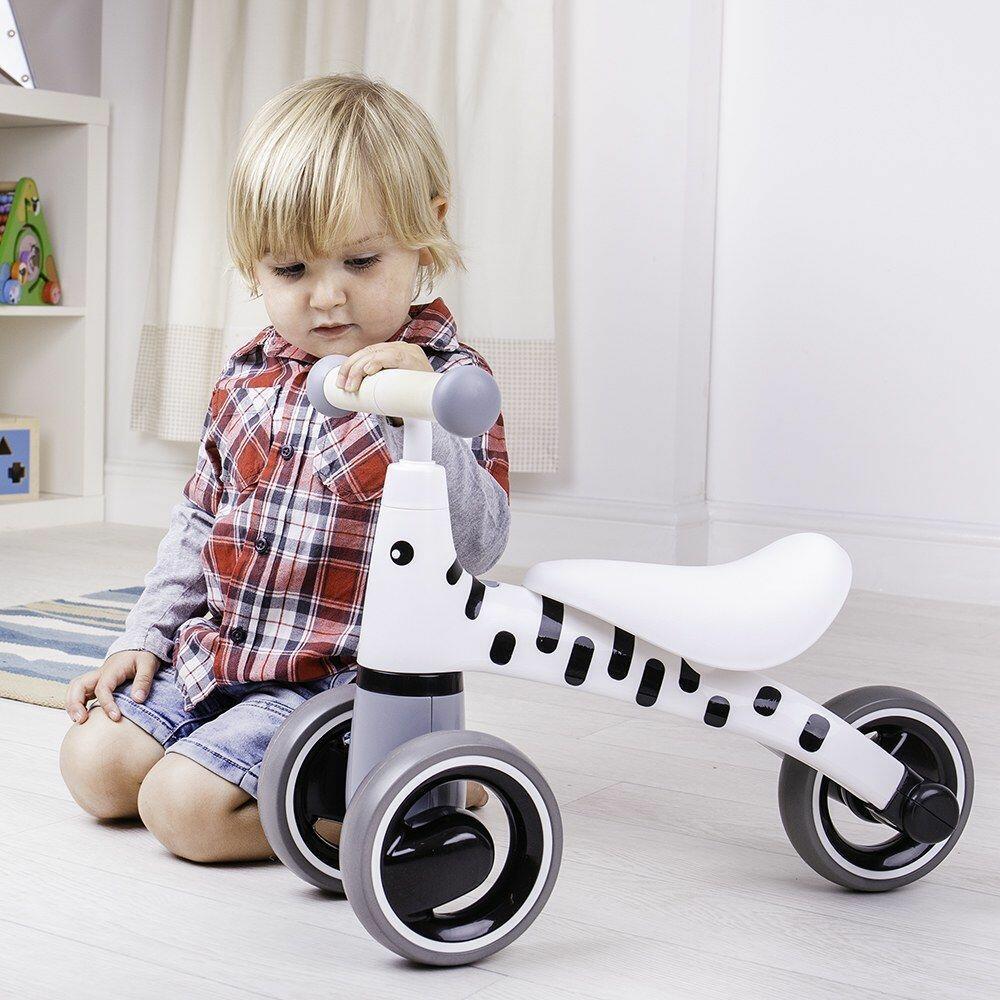 https://img.nichiduta.ro/produse/2019/03/Tricicleta-fara-pedale---Zebra-228530-1.jpg