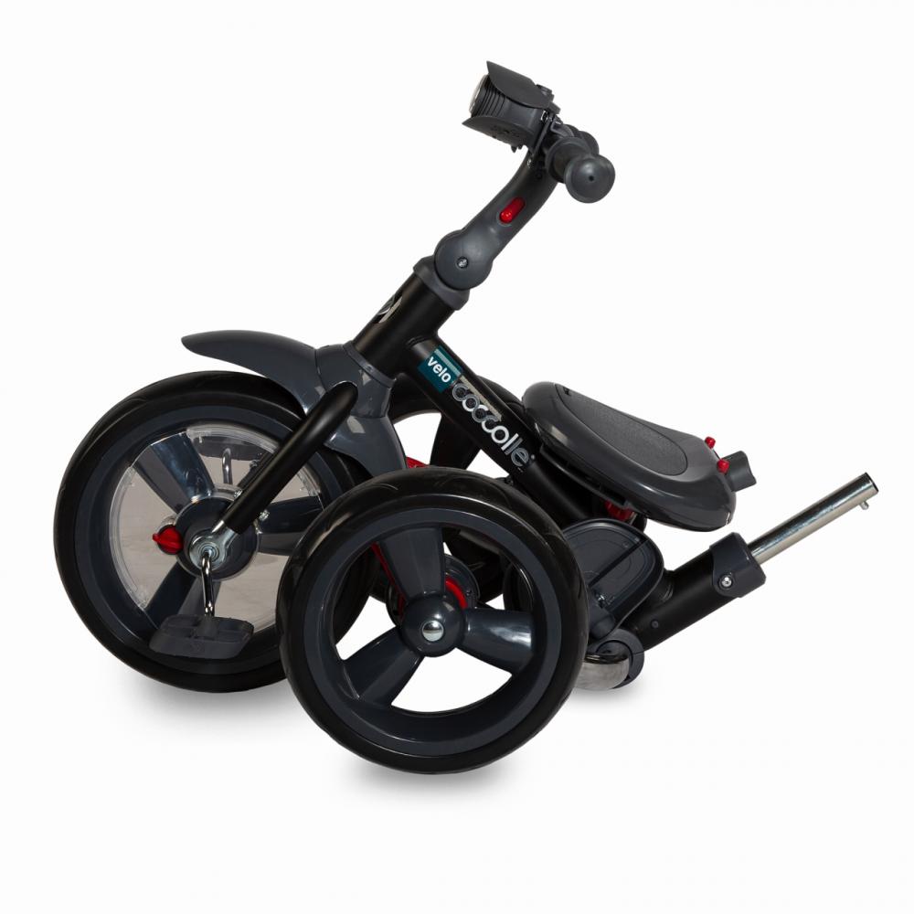 https://img.nichiduta.ro/produse/2019/03/Tricicleta-multifunctionala-4in1-cu-sezut-reversibil-Coccolle-Velo-Bej-226097-10.png