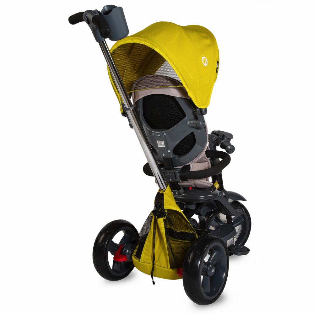 https://img.nichiduta.ro/produse/2019/03/Tricicleta-multifunctionala-4in1-cu-sezut-reversibil-Coccolle-Velo-Mustar-226096-0.png