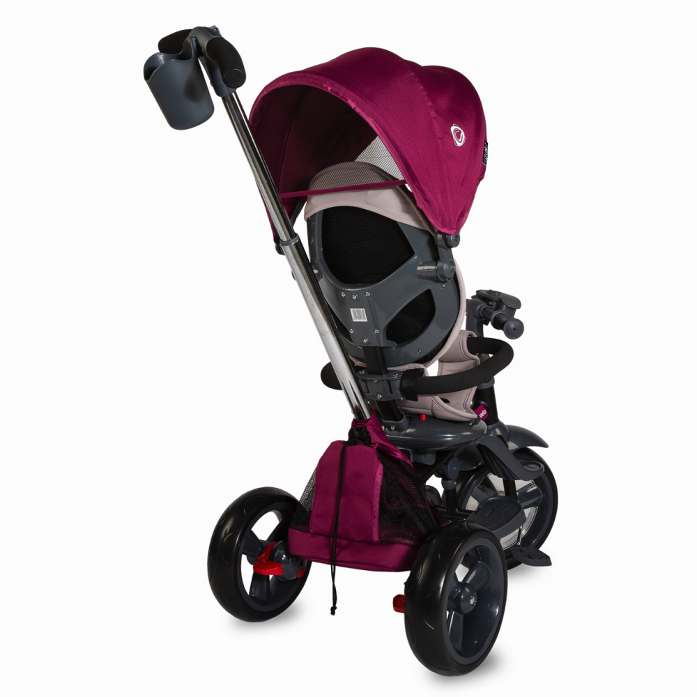 https://img.nichiduta.ro/produse/2019/03/Tricicleta-multifunctionala-4in1-cu-sezut-reversibil-Coccolle-Velo-Violet-226098-0.png