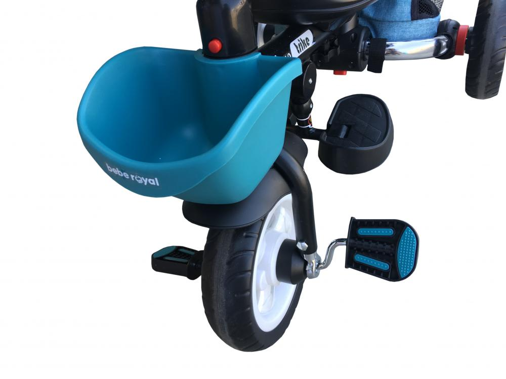 https://img.nichiduta.ro/produse/2019/03/Tricicleta-pliabila-cu-sezut-reversibil-Bebe-Royal-Milano-Albastru-227737-2.jpg