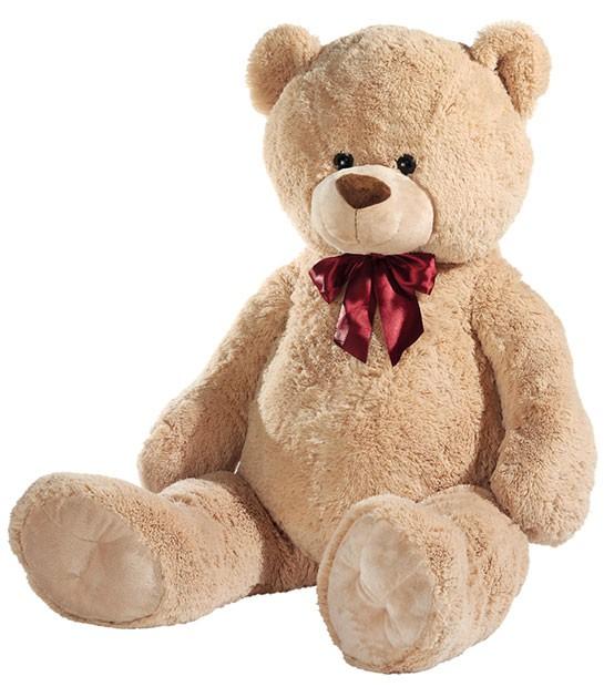 Urs de plus Baer 80 cm