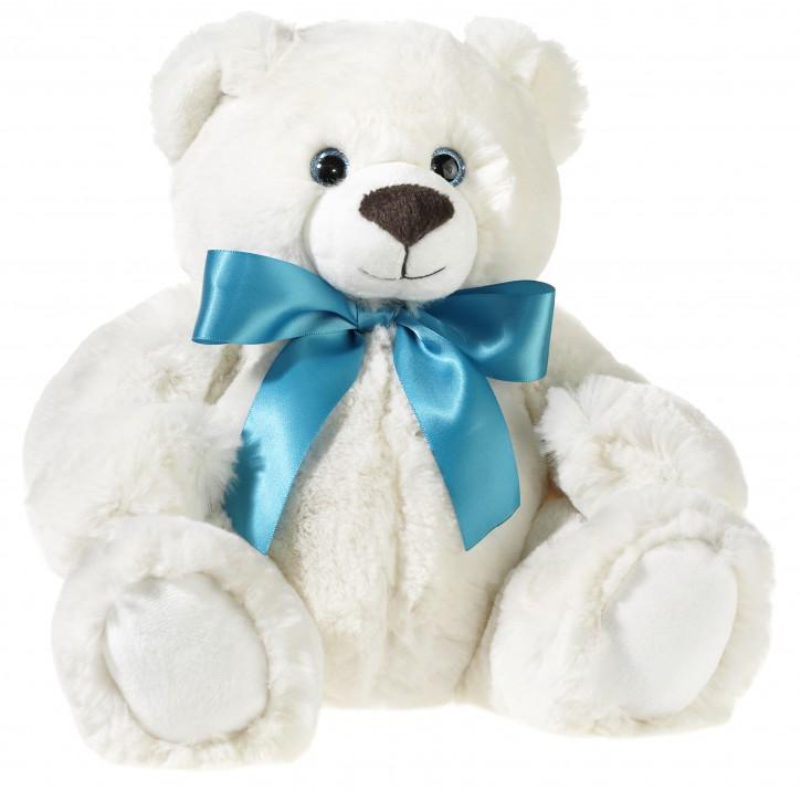 Urs de plus super soft 40 cm