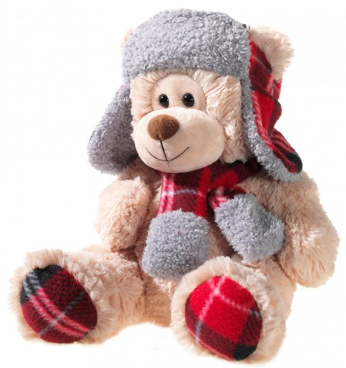 Ursulet de plus Cuddly