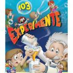 Joc 103 Experimente