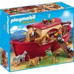 Arca lui Noe Playmobil