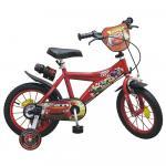 Bicicleta copii Toimsa 14