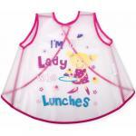 Baveta Lady Who Lunches