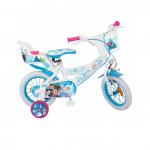 Bicicleta Copii Toimsa Disney Frozen 12 inch