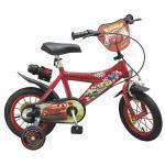 Bicicleta copii Toimsa 12