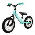 Bicicleta fara pedale Toyz Oliver Mint