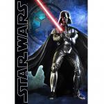Covor Star Wars 95X133 cm