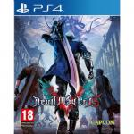 Joc Devil May cry 5 - ps4