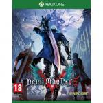 Joc Devil may cry 5 - xbox one