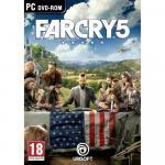 Joc Far Cry 5 Pc