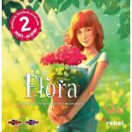 Joc de societate Flora