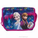Geanta de umar Disney Frozen