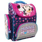 Ghiozdan ergonomic Disney Minnie Mouse