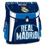 Ghiozdan ergonomic Real Madrid
