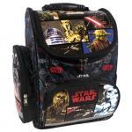 Ghiozdan ergonomic Star Wars