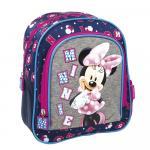 Ghiozdan gradinita Minnie Mouse