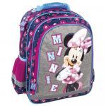 Ghiozdan Minnie Mouse