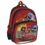 Ghiozdan top speed Disney Cars