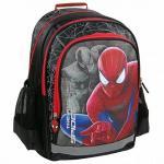 Ghiozdan ultimate Spiderman