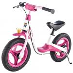 Bicicleta de echilibru Kettler pentru copii Spirit Air Princess