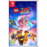 Lego movie game 2 - sw