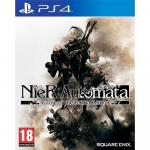 Joc Nier automata game of the Yorha edition - ps4