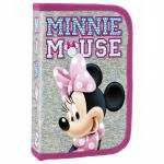 Penar un compartimet neechipat Minnie Mouse