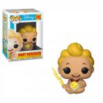Figurina Pop Disney Baby Hercules