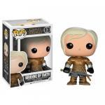 Figurina Pop tv : got  Brienne of Tarth