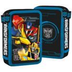Penar 2 compartimente complet echipat Transformers