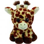 Plus girafa Peaches 24 cm Ty