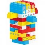 Primele cuburi de construit -150 piese
