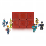 Roblox figurina ascunsa S4