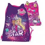 Saculet fitness Barbie Star