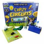 Set experimente Circuite electrice