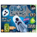 Set experimente Fantome