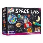 Set experimente Laboratorul spatial