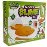 Set experimente Slime parfumat
