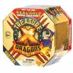 Treasure X S2